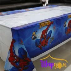 Скатерть Человек-паук (Spider-Man)