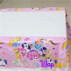 Скатерть Пони (My Little Pony)